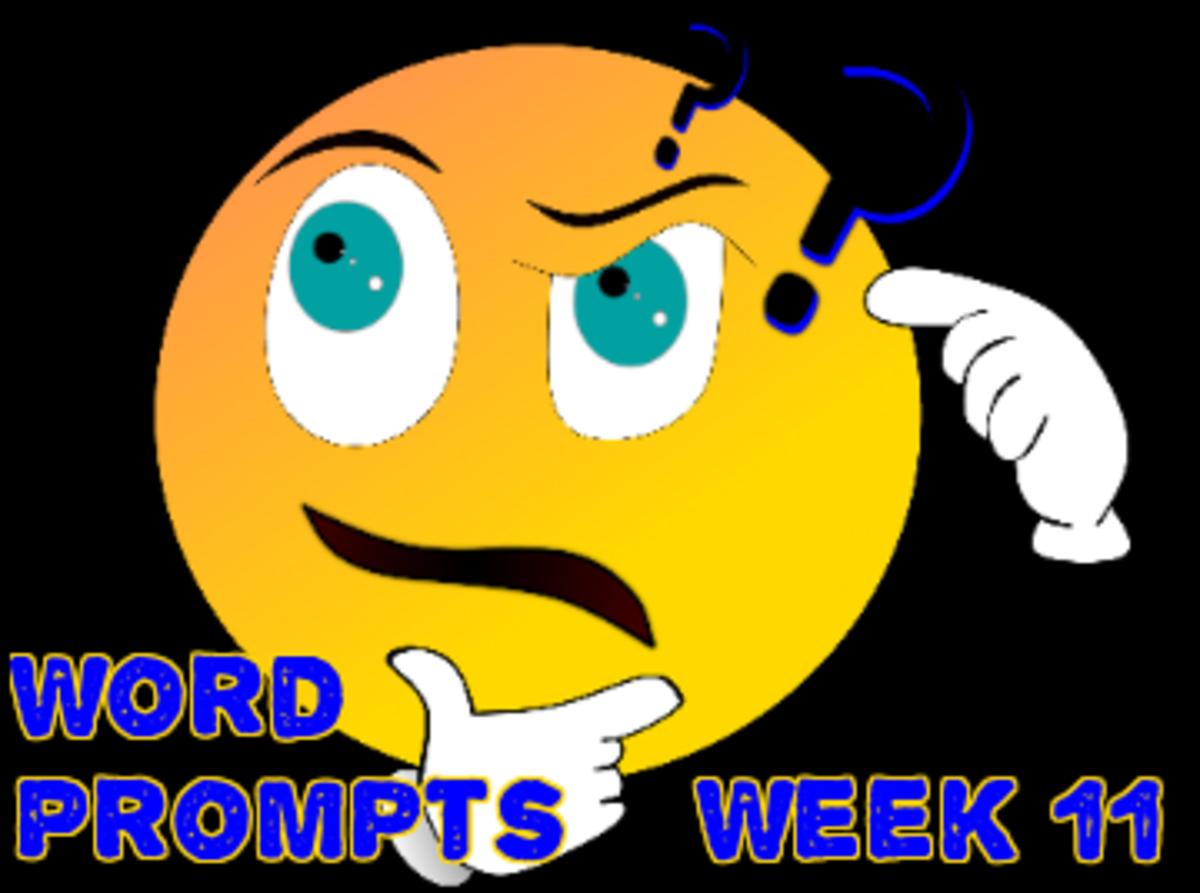 word-prompts-help-creativity-week-11