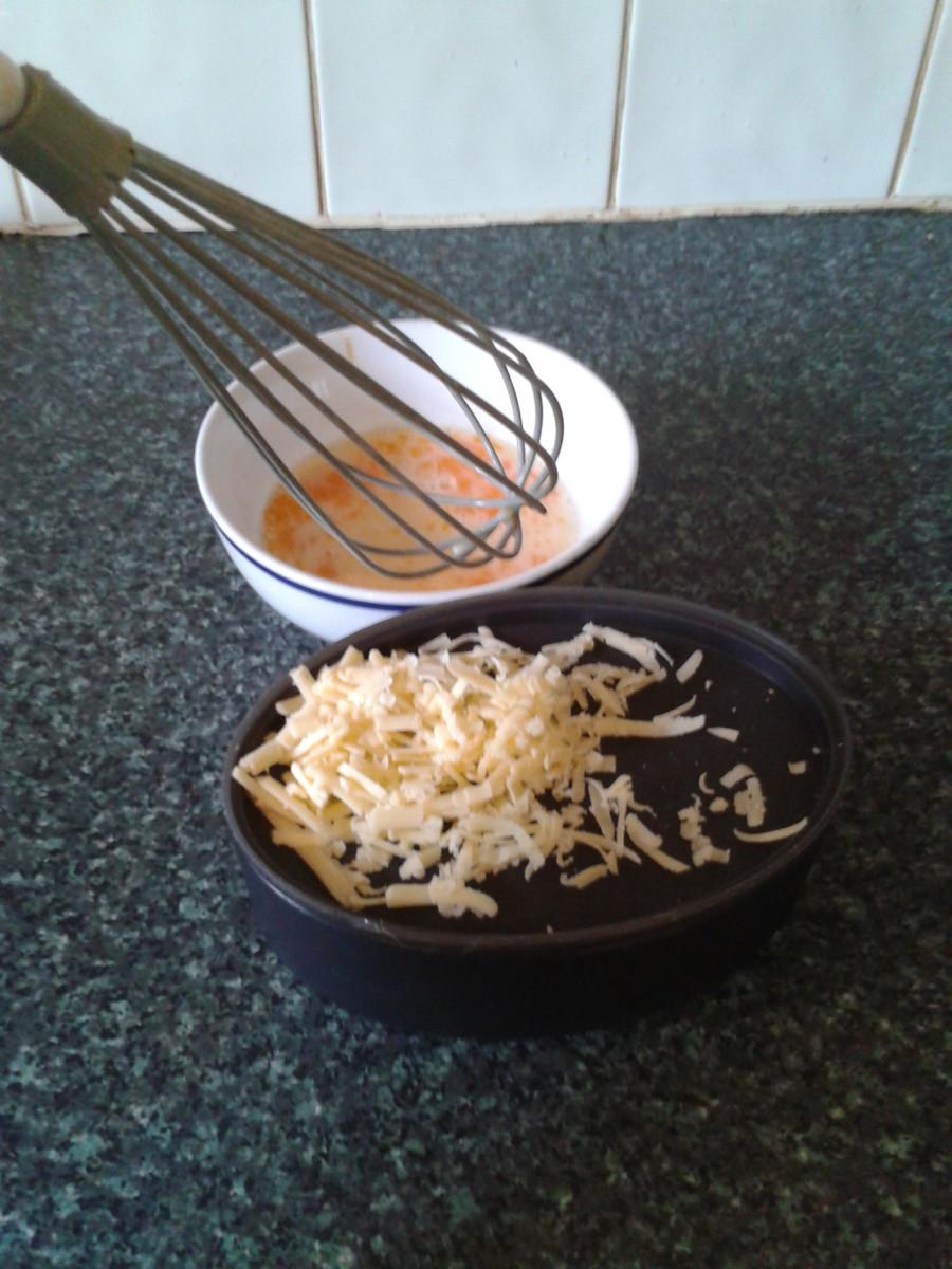how-to-make-scrambled-eggs-easy-recipe