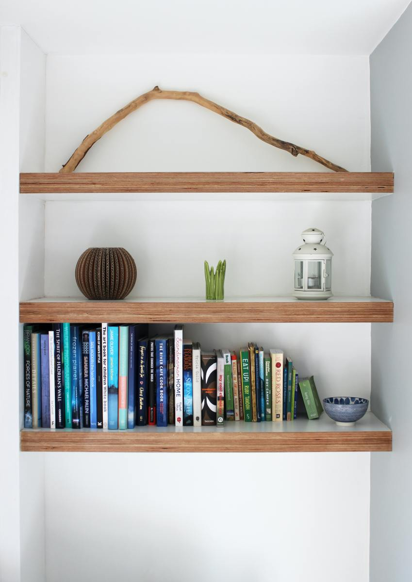shelves-that-transform-your-home-from-ok-to-fabulous