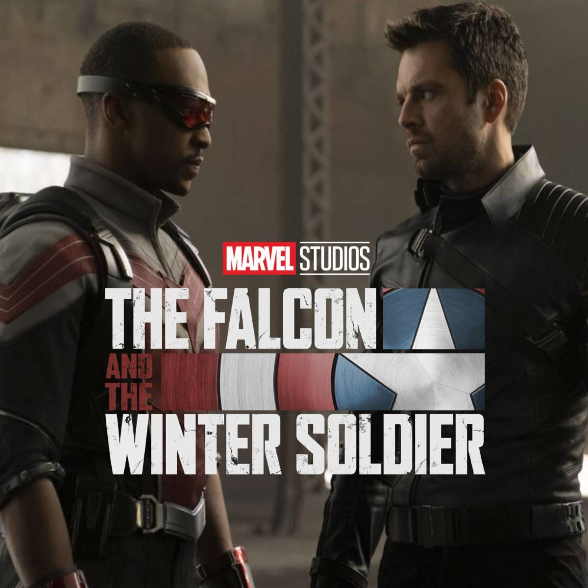 the-falcon-and-the-winter-soldier-series-review