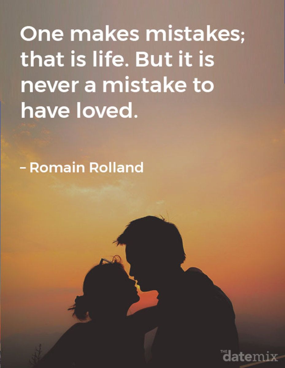 two-nobel-laureates-romain-rolland-and-knut-hamsun-who-embraced-authortataism-and-yet-revolutionised-literature