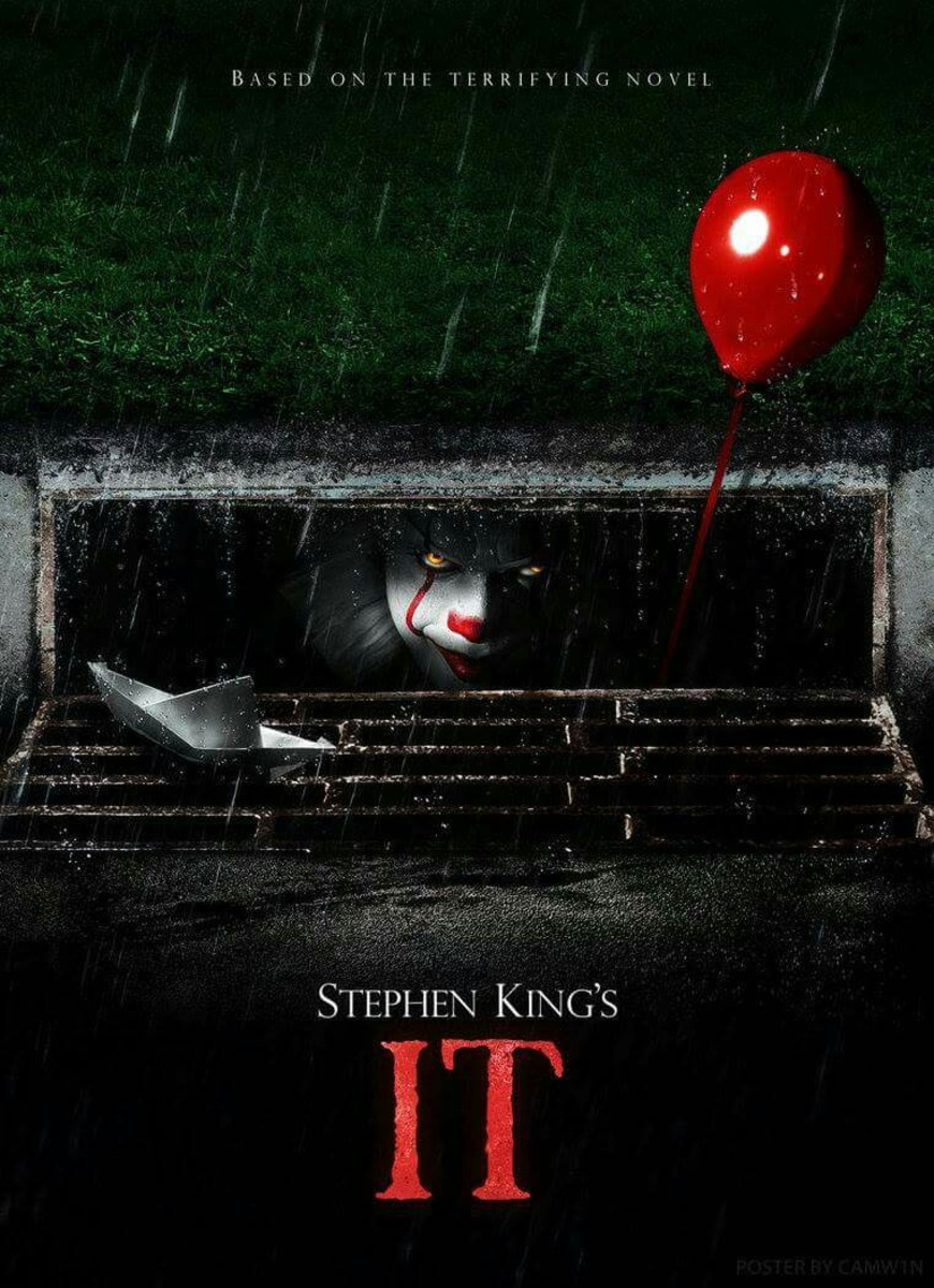 it-2017-horror-movie-review