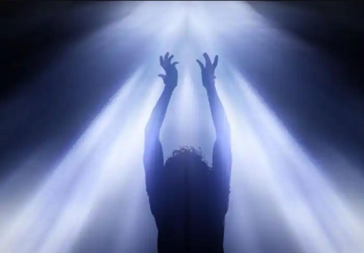 higher-dimension-in-god