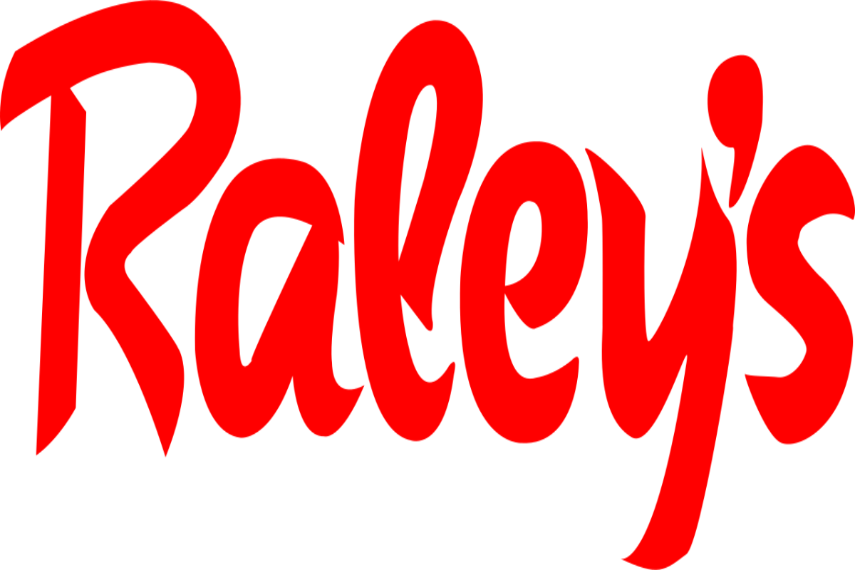 Raley's—a privately-held, family-owned supermarket chain that operates 126 stores under the Raley's, Bel Air Markets, Nob Hill Foods, Food Source, and Sak N' Save banners in northern California and Nevada—was founded in 1935.