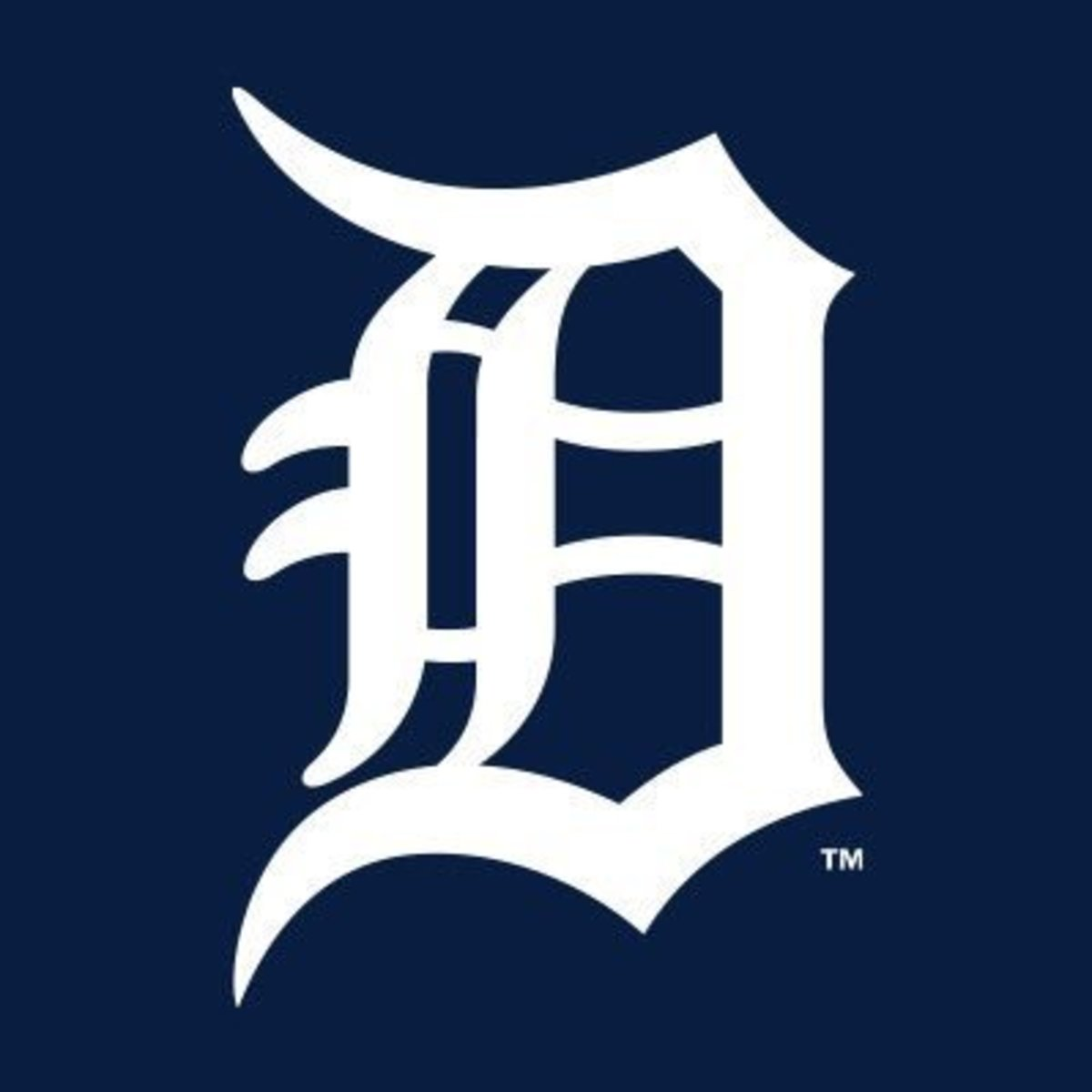 In 1935, the Detroit Tigers defeated the Chicago Cubs, four games to two, to win their first World Series.