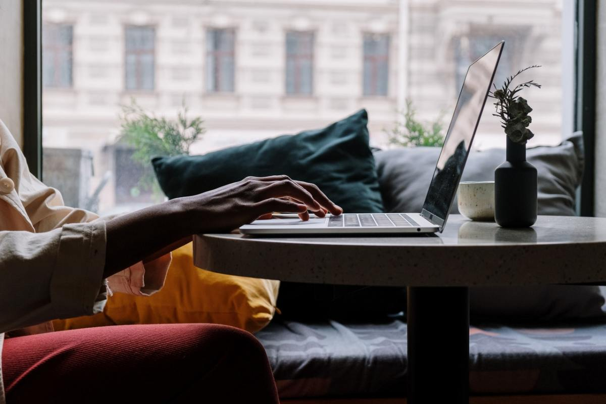 the-secret-toll-of-remote-work