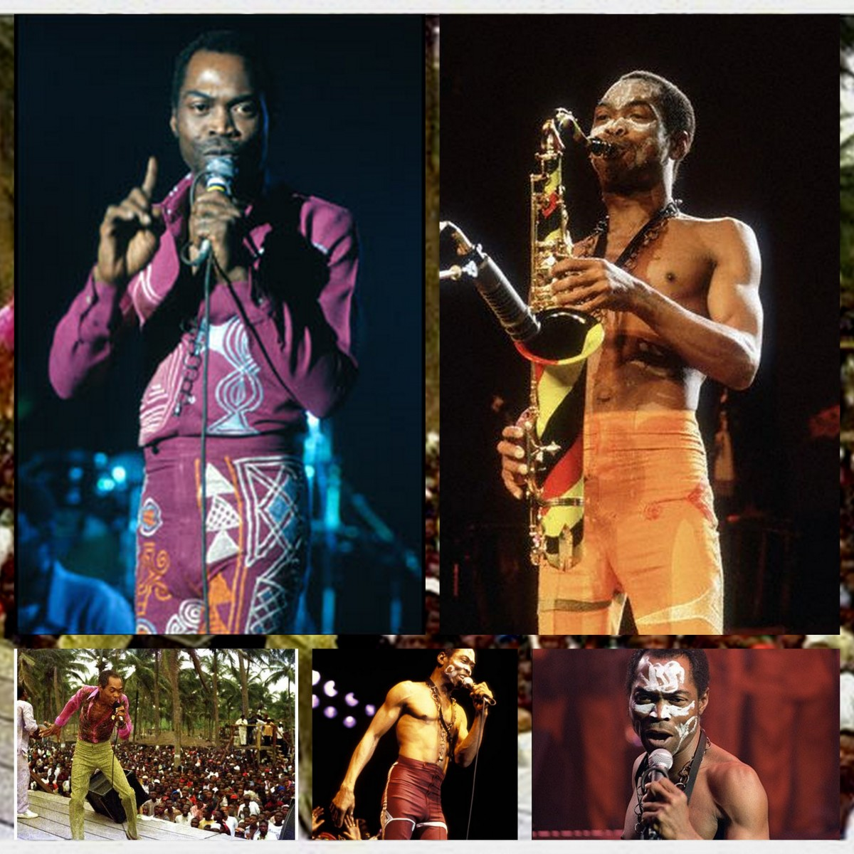 african-music-is-high-culture-the-power-of-song-in-the-struggle-for-survival