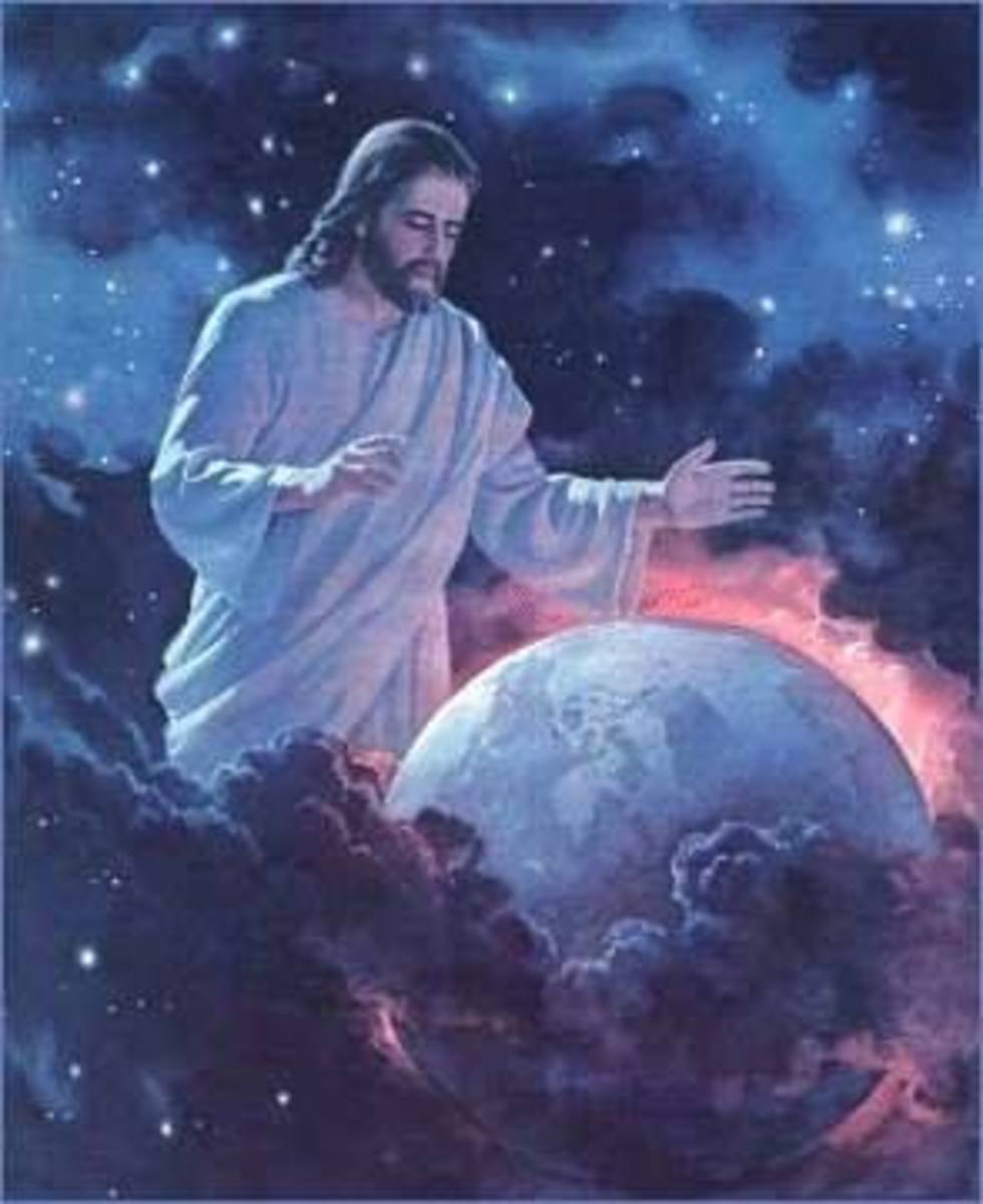 abiding-in-christ