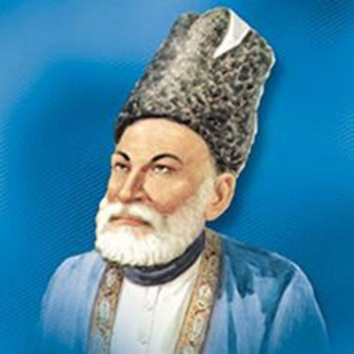 influence-of-nineteenth-century-on-urdu-literature