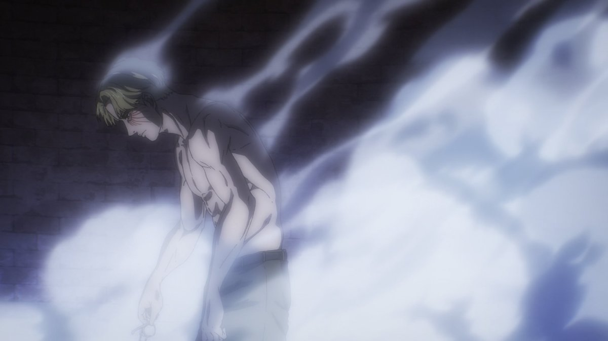 sole-salvation-attack-on-titan-season-4-episode-15-review