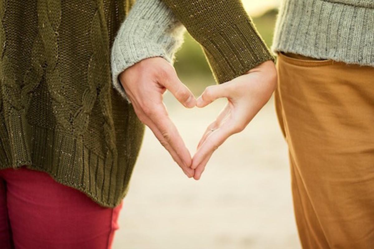 successful-relationship-advise