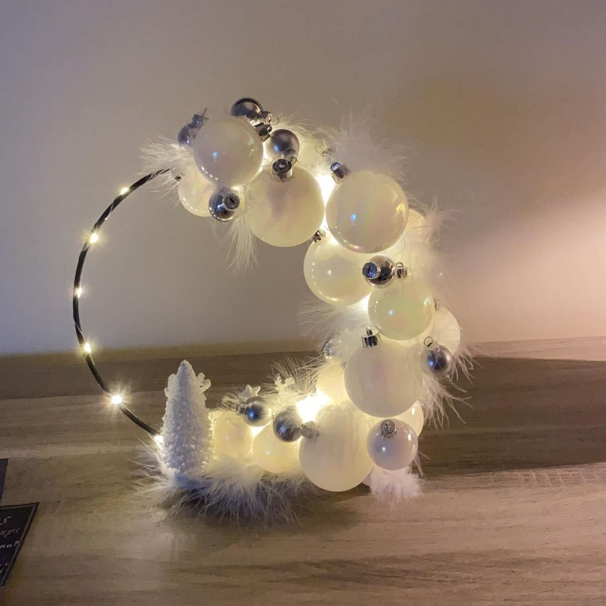 christmas-hula-hoop-decoration-ideas