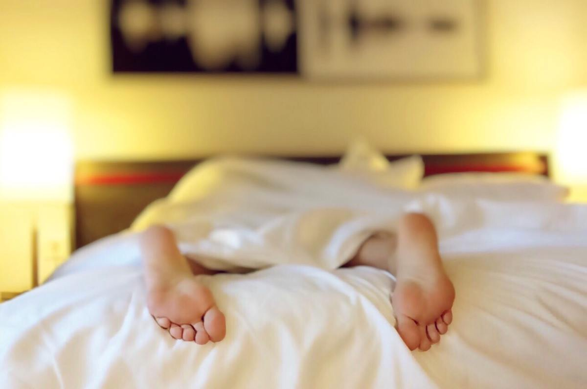 right-mattresses-can-improve-your-health