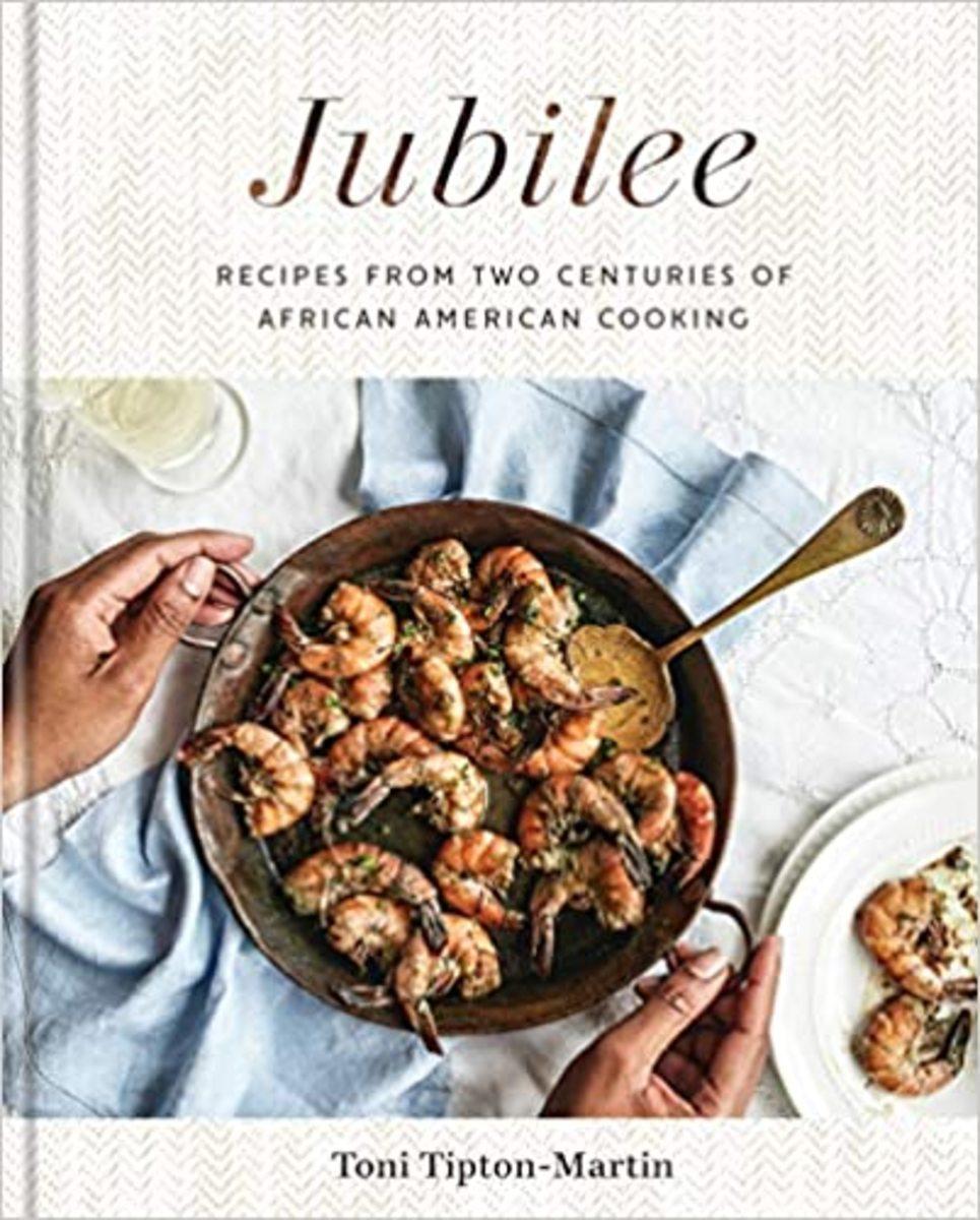 african-cookbooks