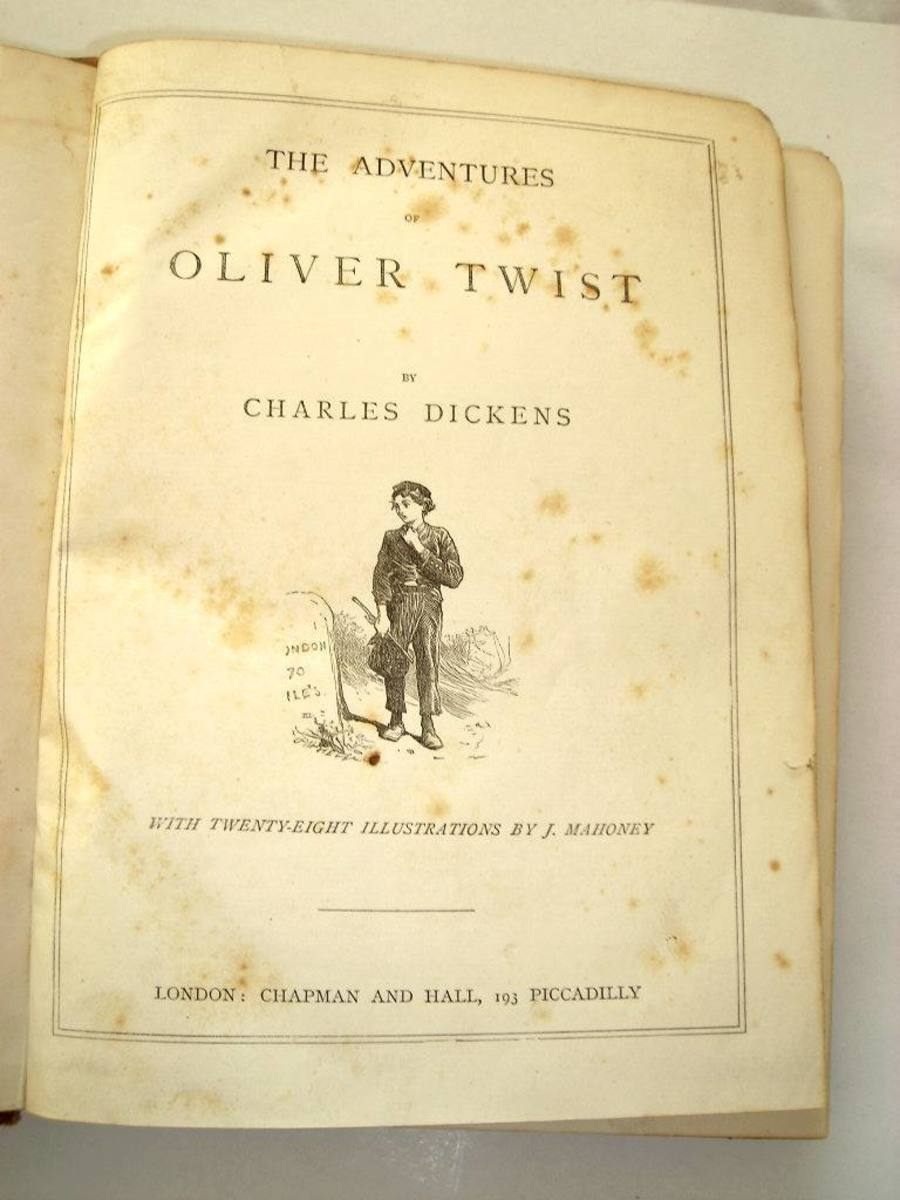 If you are interested in antiquarian books, you'd like this illustrated version, published in about 1850