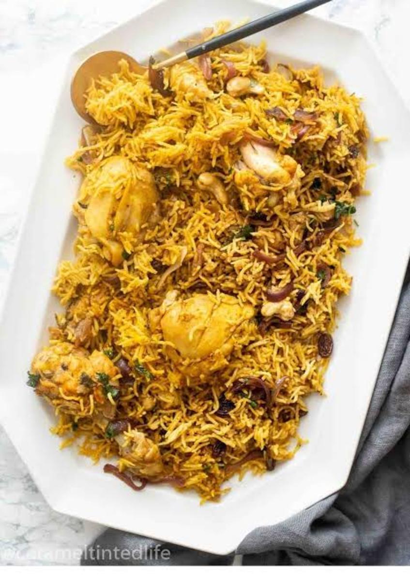 yummy-chicken-biryani