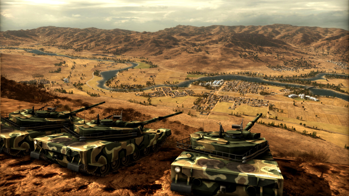 wargame-red-dragon-whats-the-best-30-availability-nation