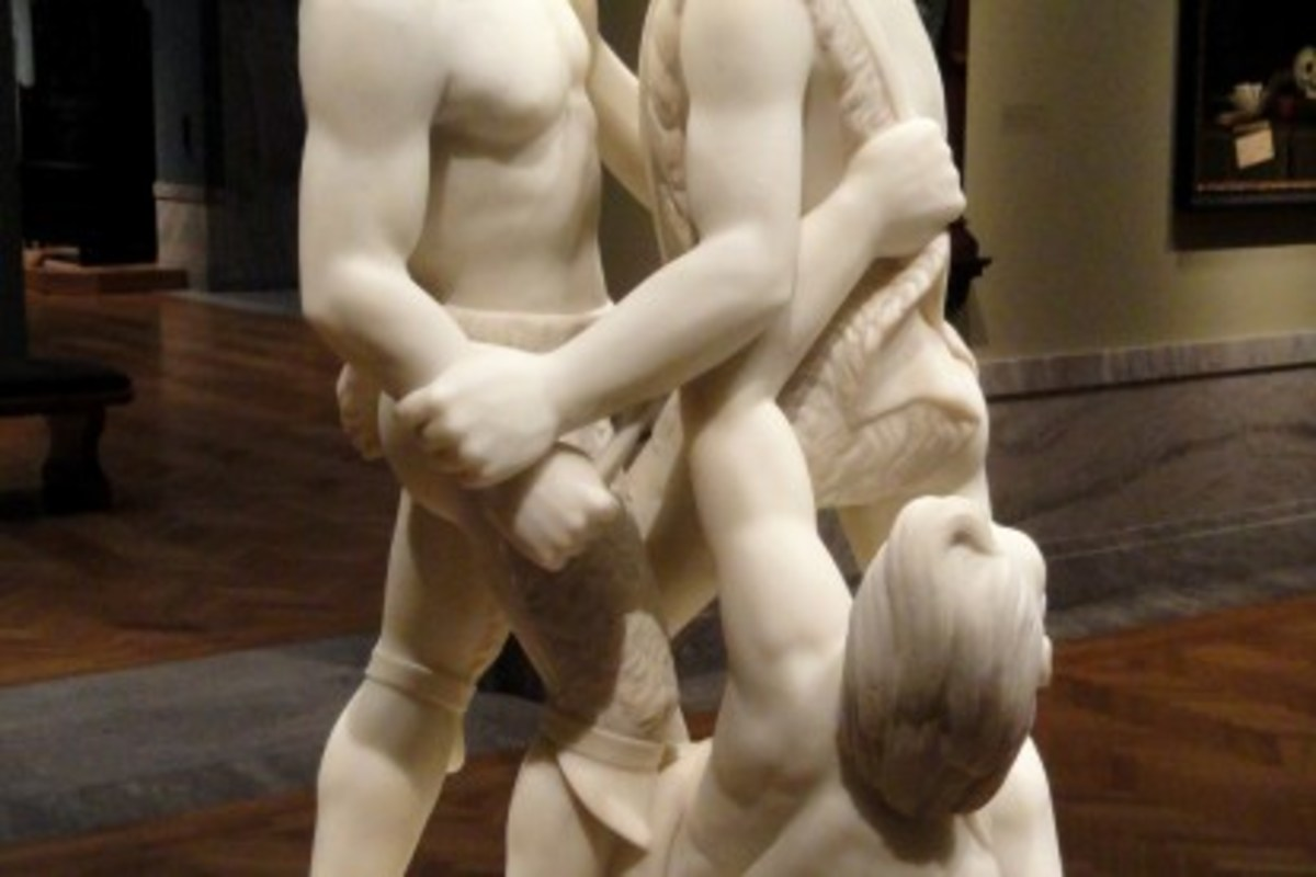 biography-edmonia-lewis-a-black-afro-american-sculptoress