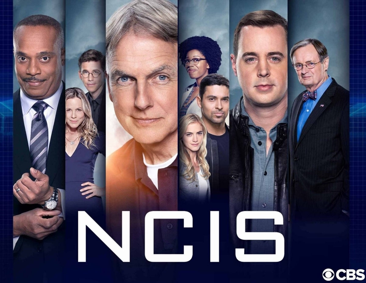 NCIS and Criminal Minds have been two of the most watched shows on Netflix.  Their eventual departure (the last two seasons aren't available there now) will give Paramount Plus a boost and take Netflix another step closer to reality setting in.