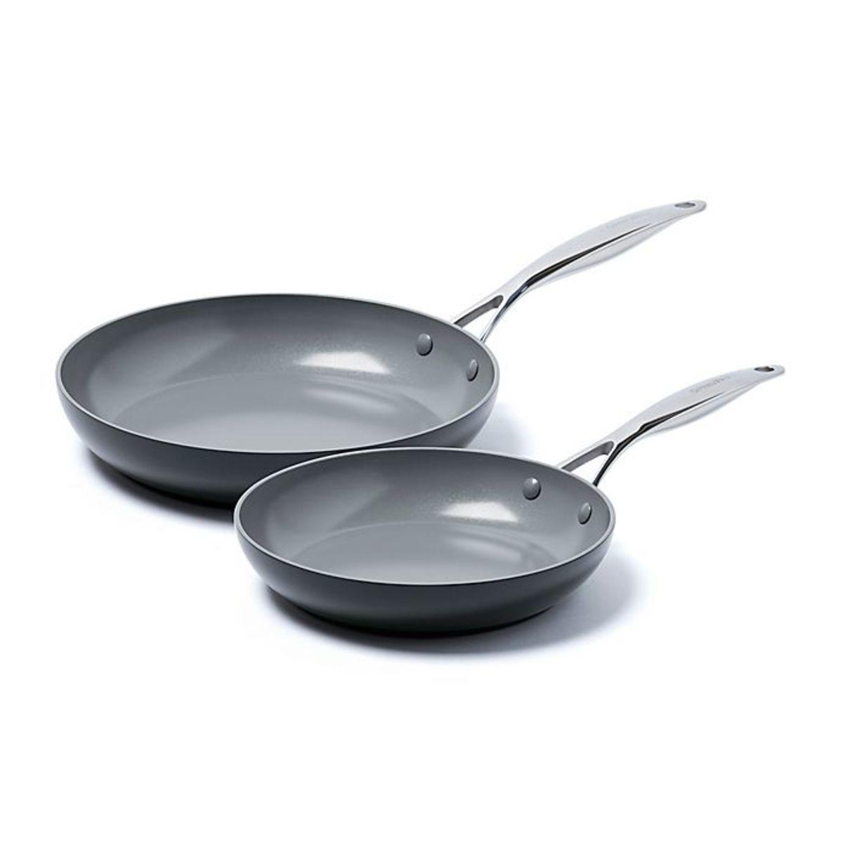 ceramic-nonstick-skillets-ptfe-nonstick-skillets-and-woks-oh-my