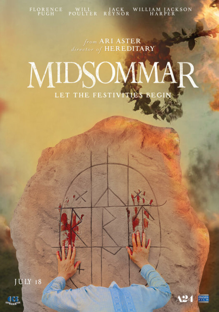 midsommar-2019-movie-review