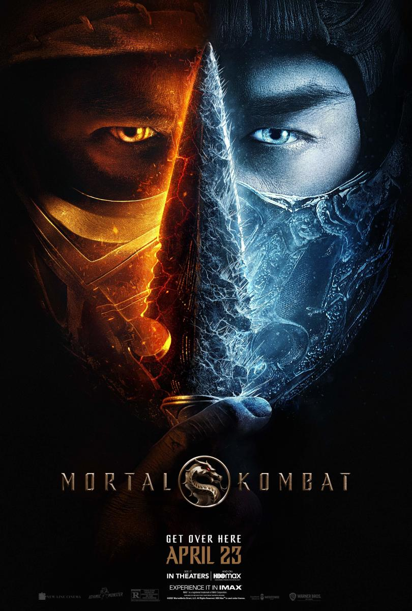 mortal-kombat-2021-quick-review