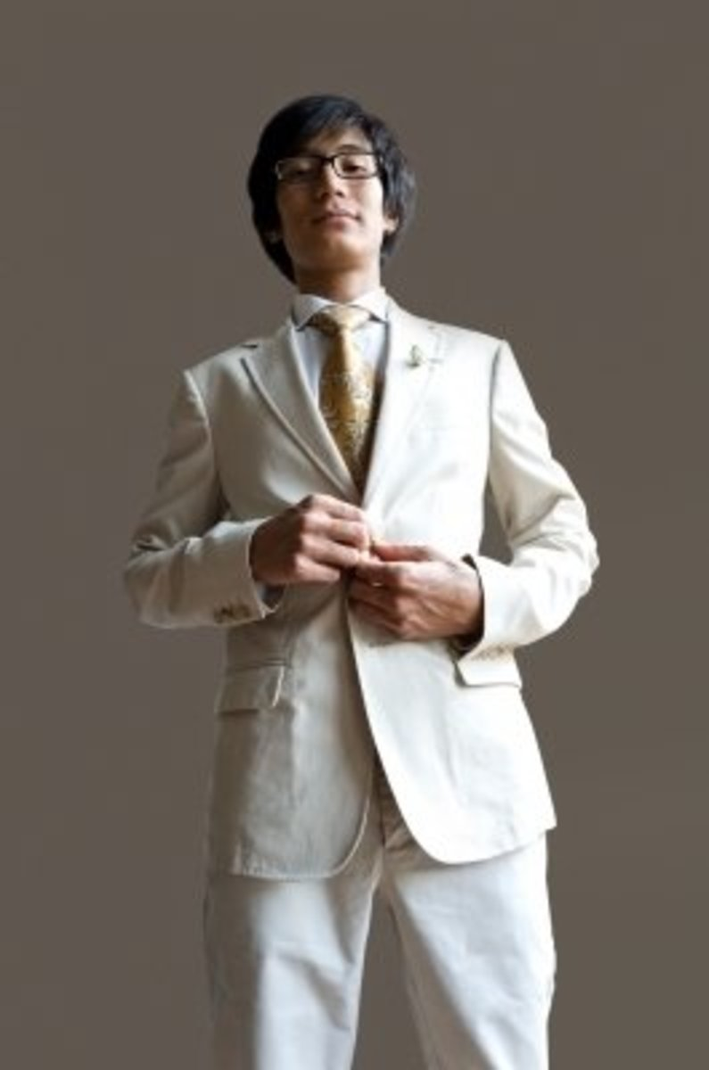 what-should-a-man-wear-to-a-summer-wedding-4-stylish-solutions-for-wedding-flair-and-fashion
