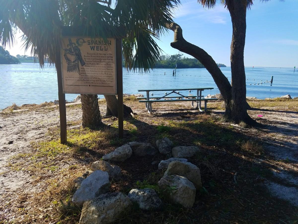 anclote-river-floridas-gulf-coast