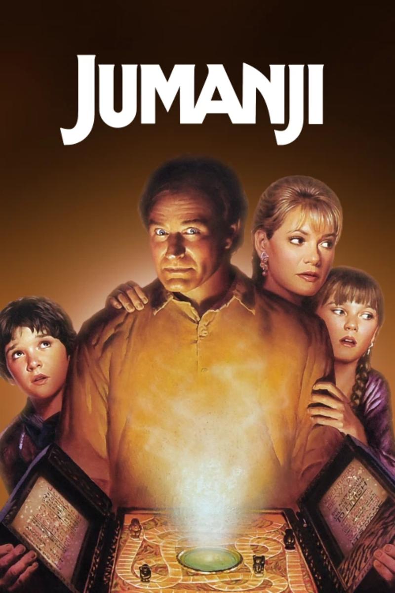 jumanji1995-film-review