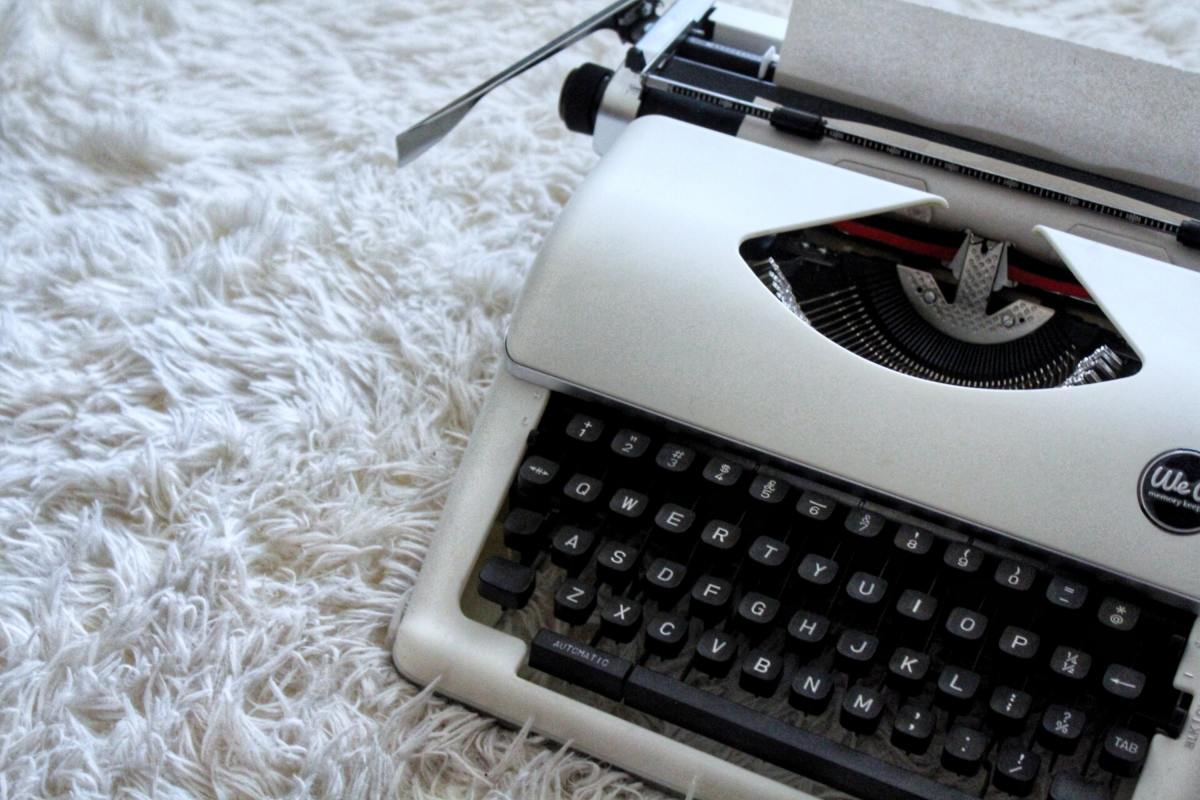 why-i-started-writing-and-maybe-you-could-too