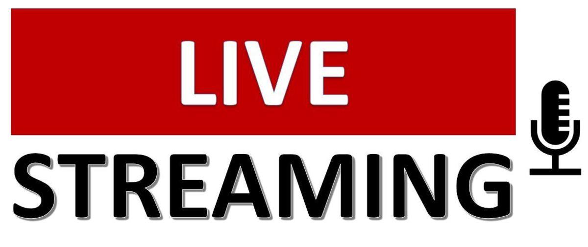 Livestreaming: The next big thing in social media marketing