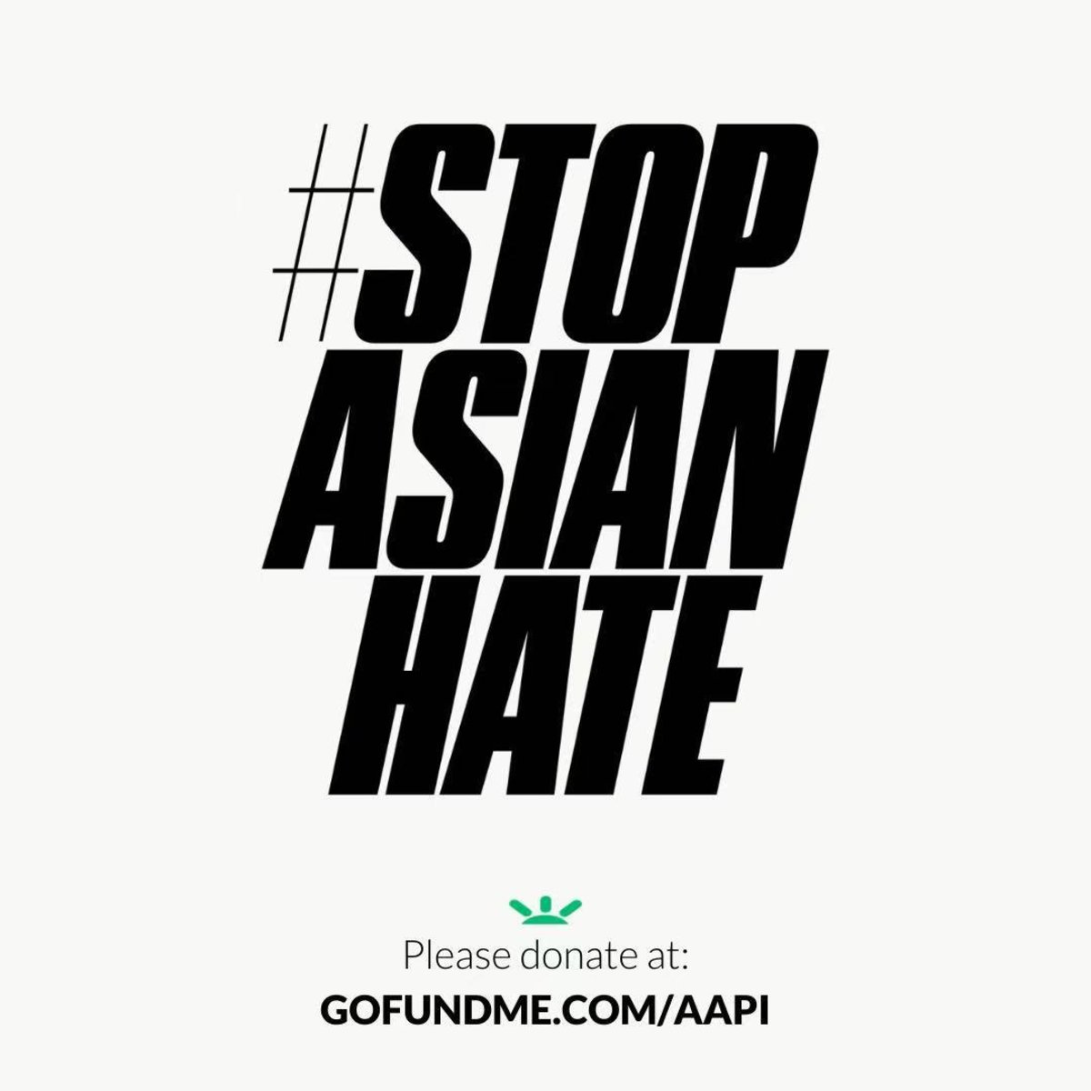 k-pop-and-the-fight-to-end-asian-hate