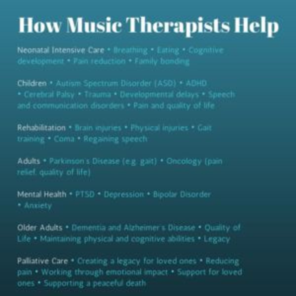 music-therapy-healing-in-a-different-language