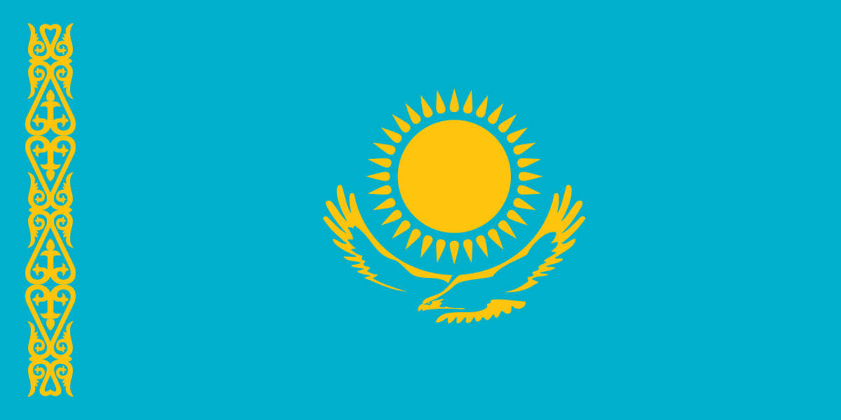 Corruption in Kazakhstan