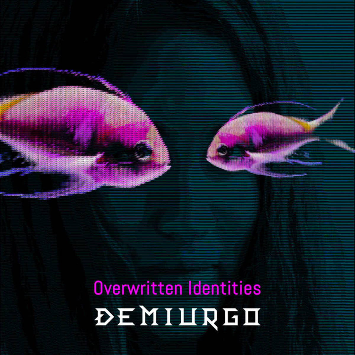 synth-single-review-overwritten-identities-by-demiurgo