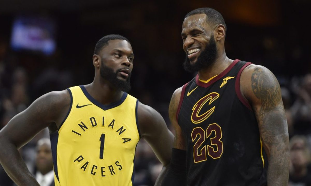 5-of-lebron-james-greatest-rivals-first-edition