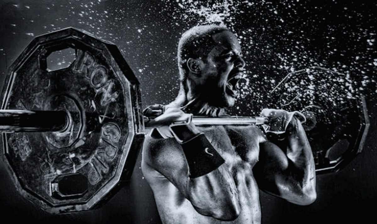 what-is-the-difference-between-unilateral-and-bilateral-exercises