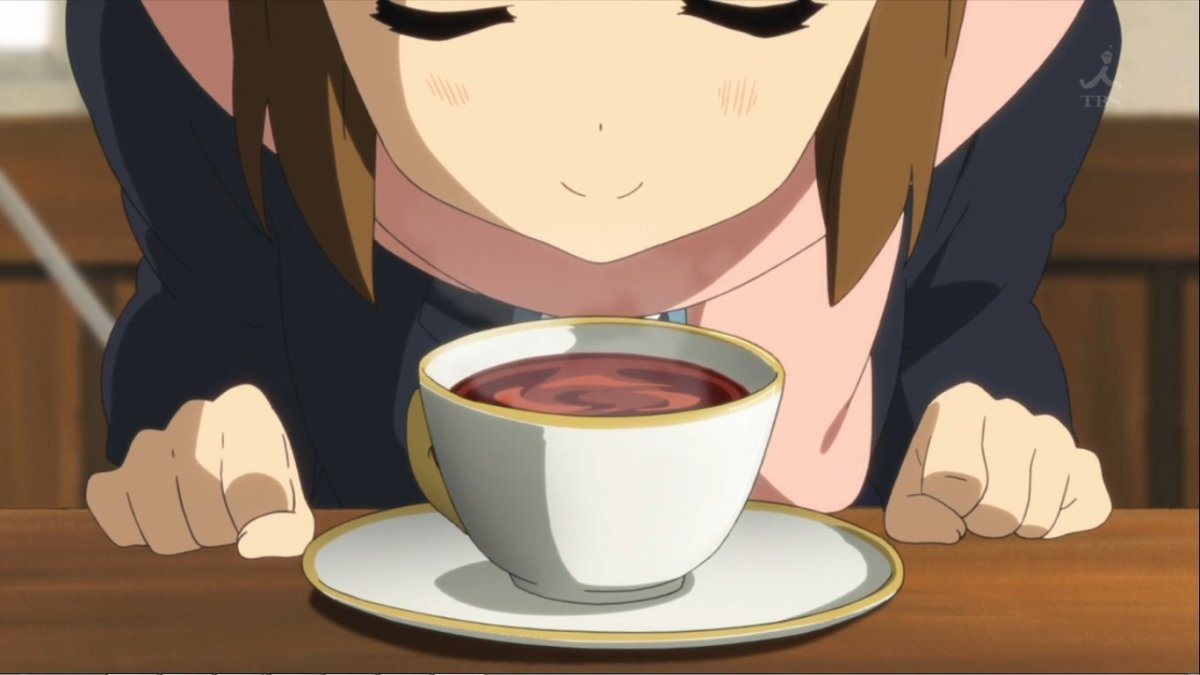 with-my-coffee