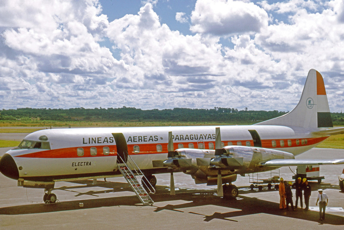lansa-flight-508-the-tale-of-the-sole-survivor