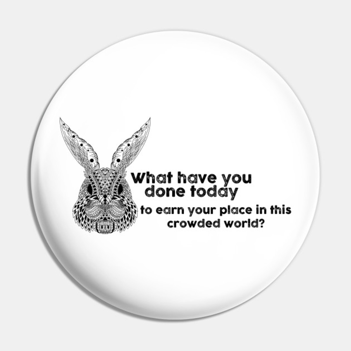 earn-your-place