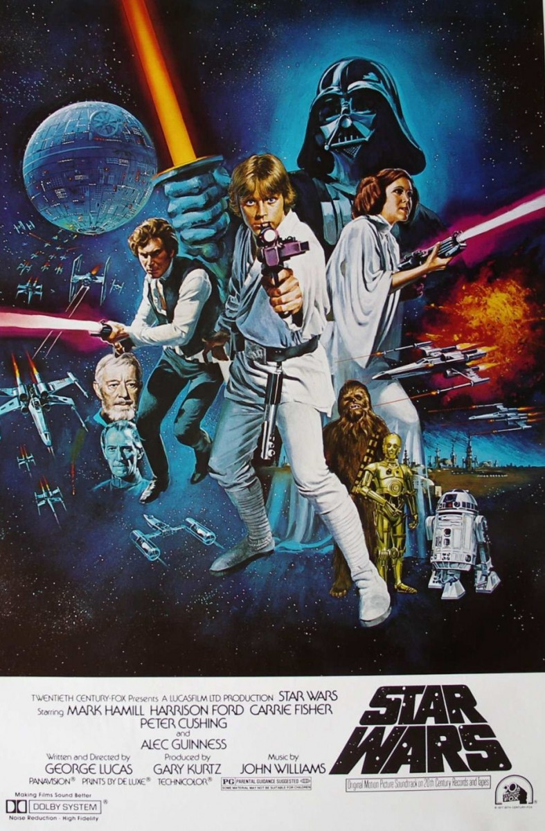 film-review-star-wars