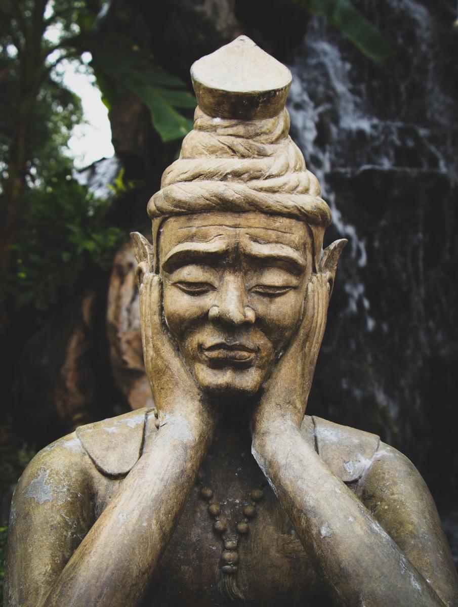 mind-is-unconscious