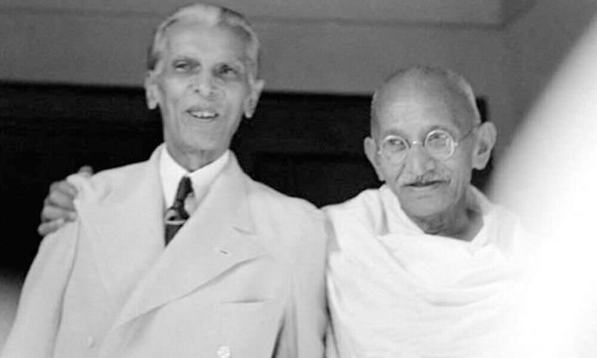 Secularism Under Threat in Pakistan: Jinnah Forgotten