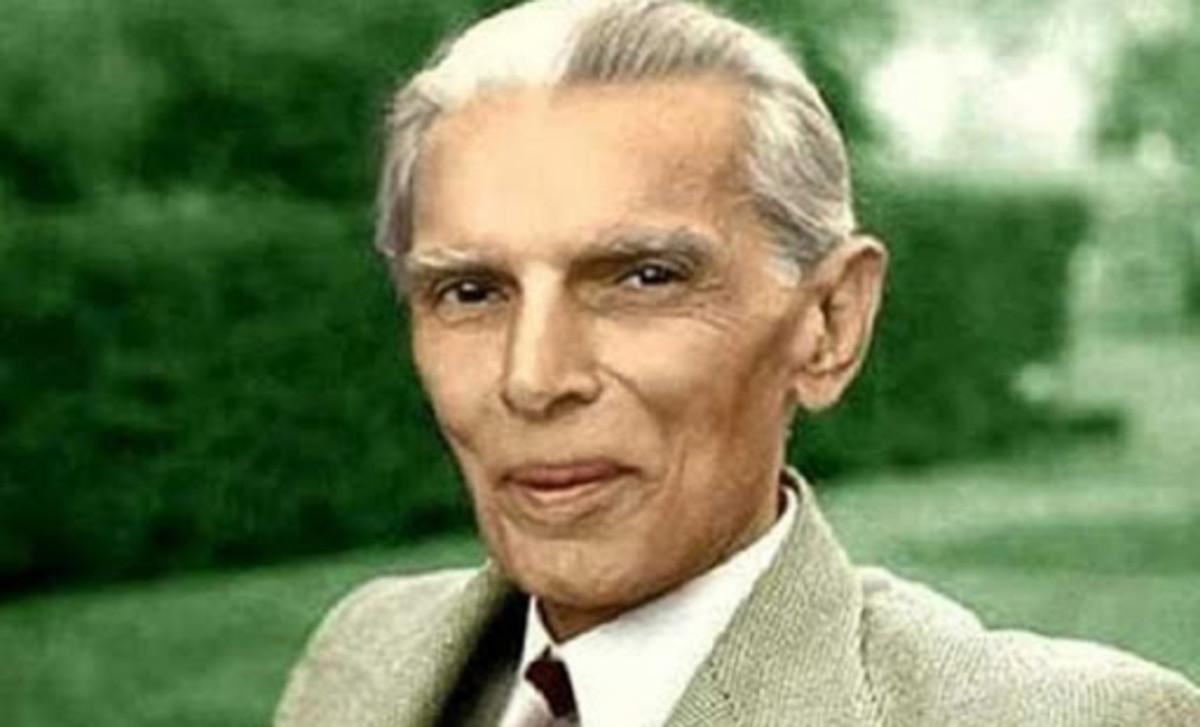 secularism-under-threat-in-pakistan-jinnah-forgotton