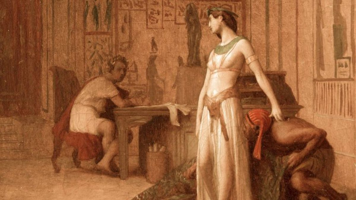 ten-interesting-facts-about-cleopatra-most-people-dont-know