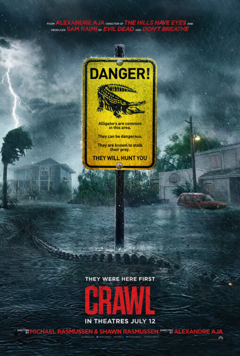 crawl-2019-movie-review