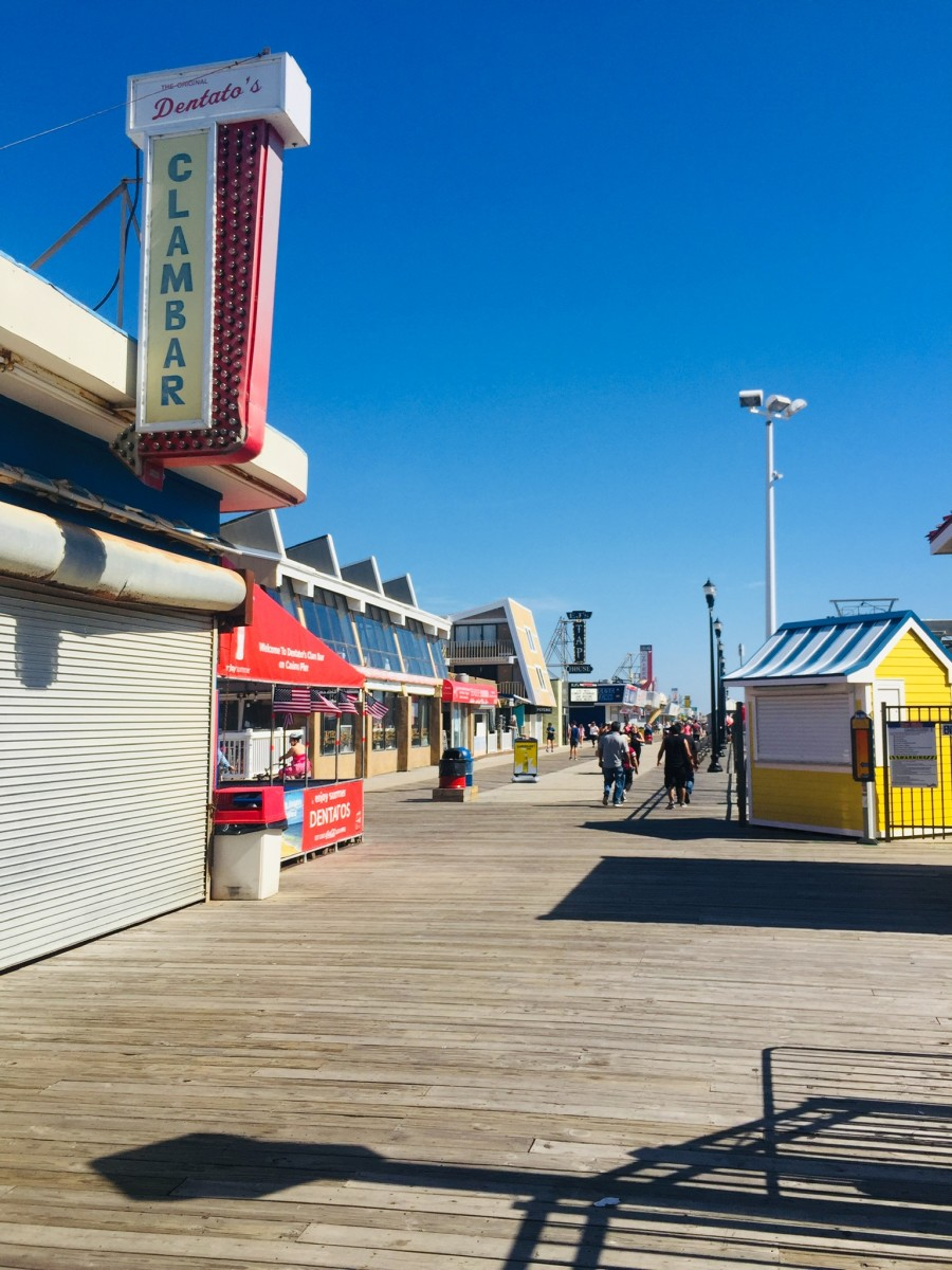 poems-from-the-jersey-shore-2