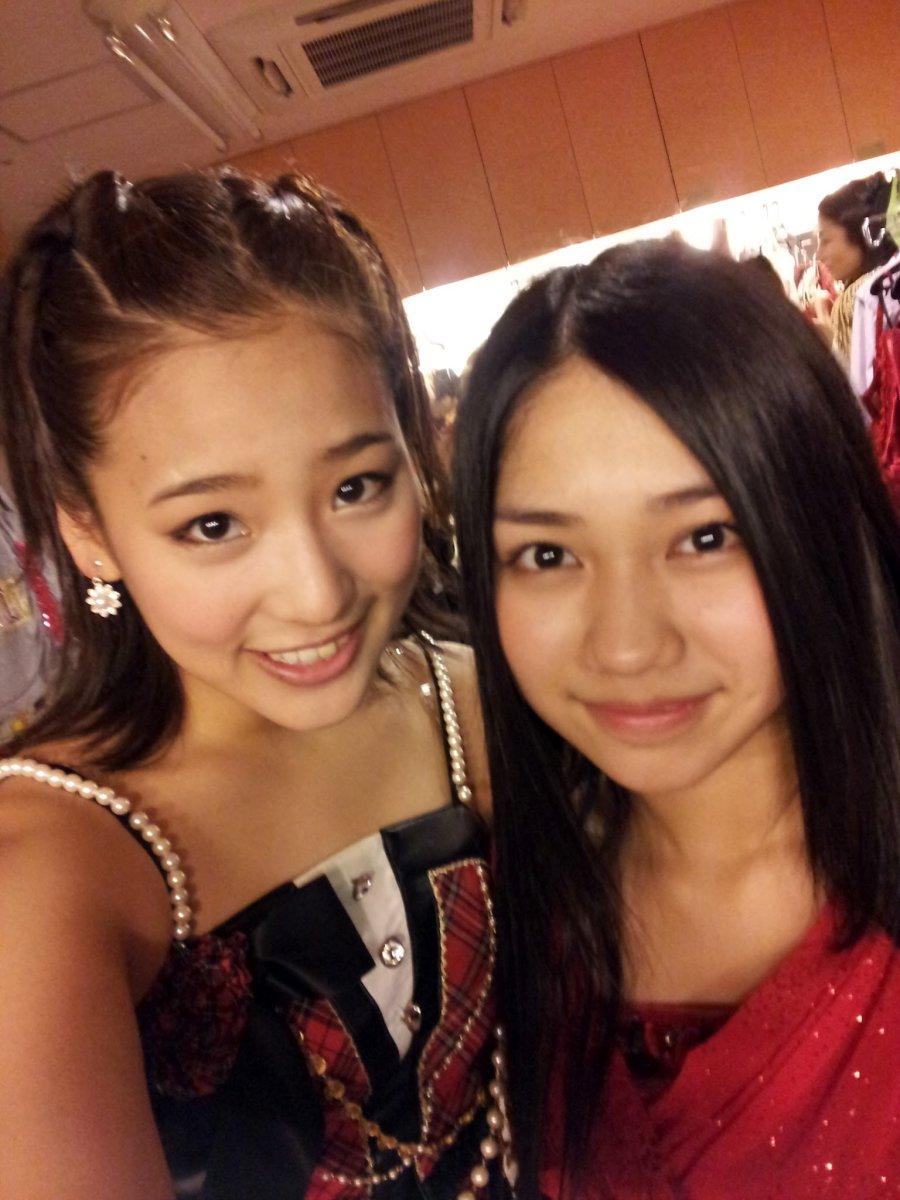 all-about-yuka-tano-former-member-of-the-girl-group-akb48