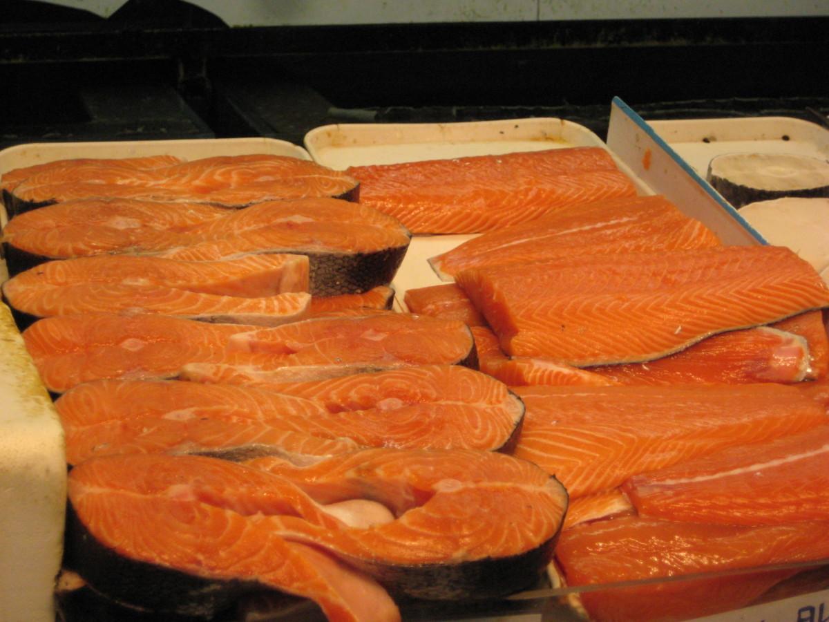 health-benefits-of-salmon-fish