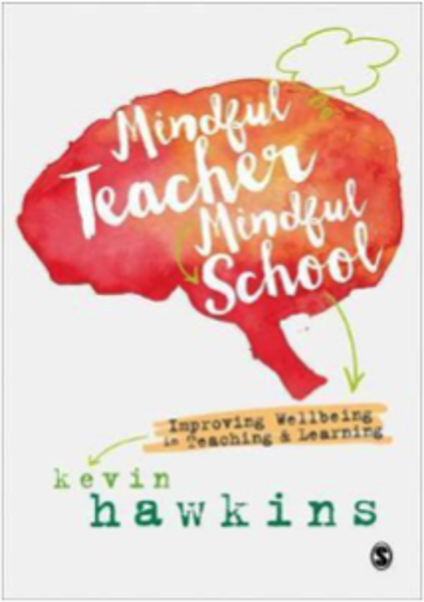 mindfulness-for-schools-books-great-reads